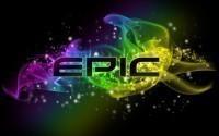 Sparkle Epic - Android игра