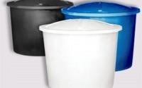 Правильное использование пластиковой тары