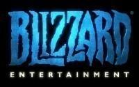 Чего следует ждать от новой игры Heroes of the Storm?