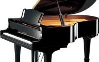 Как выбрать рояль?