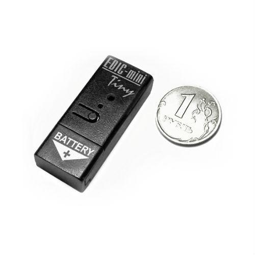 Edic-Mini-Tiny-B21