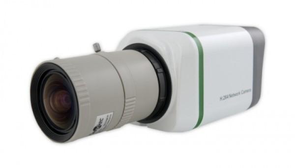 STC-IPX3060A_prof[1]-700x400