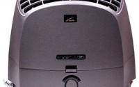 Стоит ли покупать дешевые осушители воздуха?