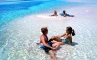 Туристические каникулы на солнечном острове Куба.
