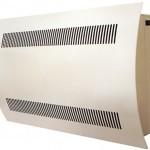 В чем преимущества использования осушителей воздуха?