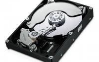 Все, что нужно знать пользователю про восстановление жесткого диска