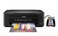 Всем хороши принтеры HP