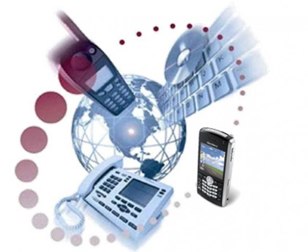 telefonia-internet