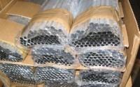 Алюминий - незаменимый металл