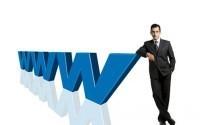 Методы создания сайтов