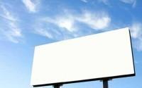 Реклама - мазг вашего безнесса