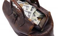 Виды инвестиционных портфелей или долгосрочное инвестирование