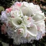 Цветы для своих любимых