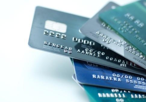 1109_credit-monitoring-free_485x340