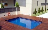 Лучшее предложение по покупке недвижимости в Испании
