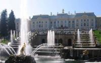 Переночевать в Петербурге: недорогие варианты