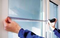 Пластиковые окна удобство и комфорт