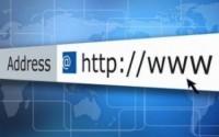 «IT Mix» - помощь в вашем бизнесе