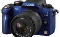 Какие бывают цифровые фотоаппараты
