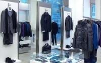 Франшиза одежды для мужчин