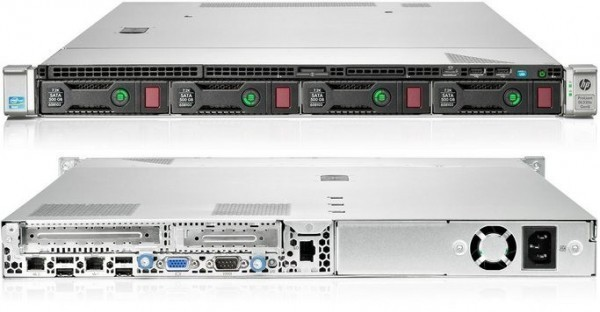 hp_proliant-dl320e_03