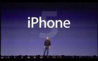 Телефон iPhone 5 16 GB Black