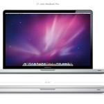Ремонт вашего MacBook