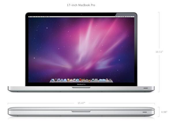 lg_Macbook_pro_17_MC725LLA_3
