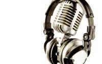 Программы для прослушивания радиостанций онлайн
