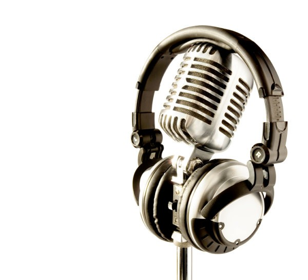 Радио_онлайн