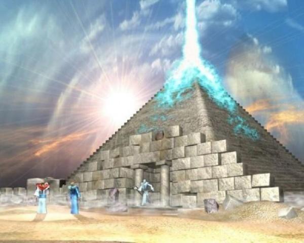 piramida-v2