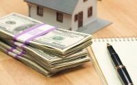 Как быстрее выплатить кредит