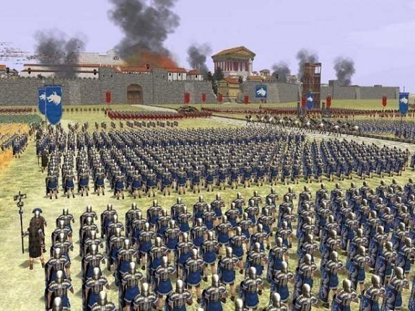rome_total_war_profilelarge