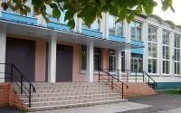 Рейтинг школ Санкт-Петербурга