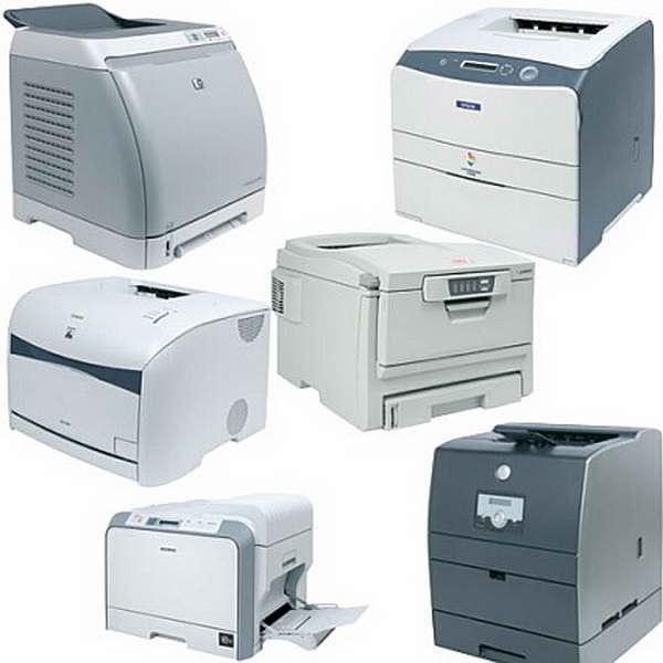 skazhite-kakoj-printer-luchshe,-strujnij-ili-lazernij-ne-kak-ne-mogu-opredelitsja-ne-kak-ne-mogu-opr