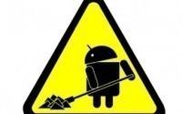 Андроид в современной жизни
