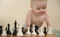 Неприличные игры. Как обезопасить от них ребенка?