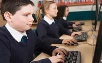 Вреден или полезен интернет ребенку?