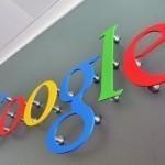 Зачем Google фиксирует всю пользовательскую переписку