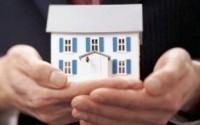 Стоит ли обращаться в агентство недвижимости