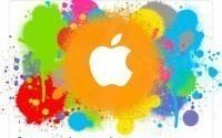 Москва для Apple – важный рынок сбыта