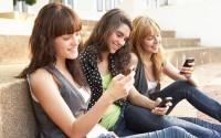 В чем загадка популярности сотовой связи?