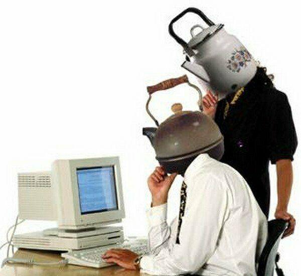 Бесплатные программы для компьютера