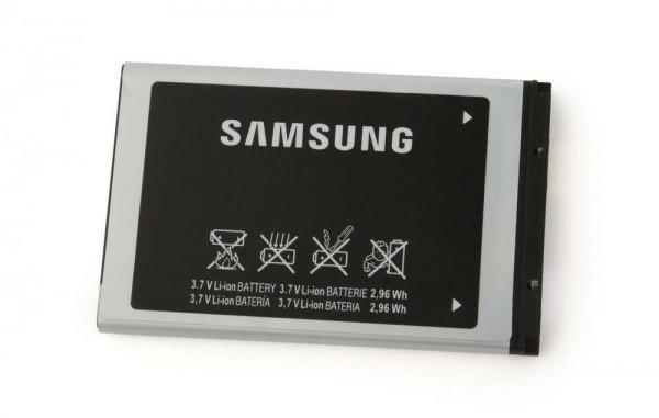 батарея для Samsung