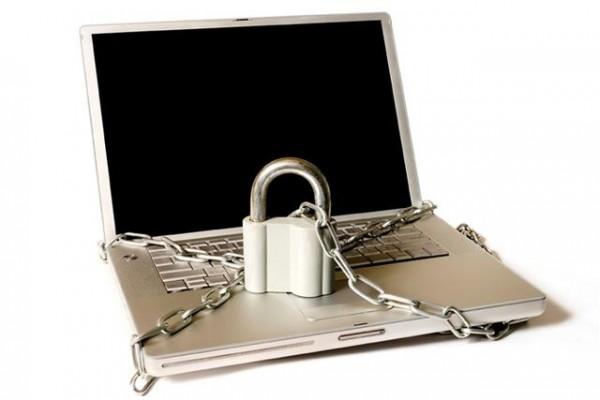 безопасный компьютер