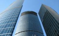 Системы видеонаблюдения для многоэтажных домов