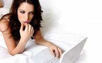 Интернет-магазины сложность выбора