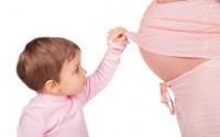 Календарь беременности - ваш верный советчик на любом сроке