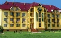 Подбирая хороший и недорогой отель в Мукачево