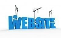 Создайте свой сайт вместе со студией InClouds